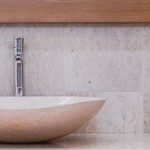Luxury bathrooms and kitchens stirling falkirk and forth for Martin craig bathroom design studio